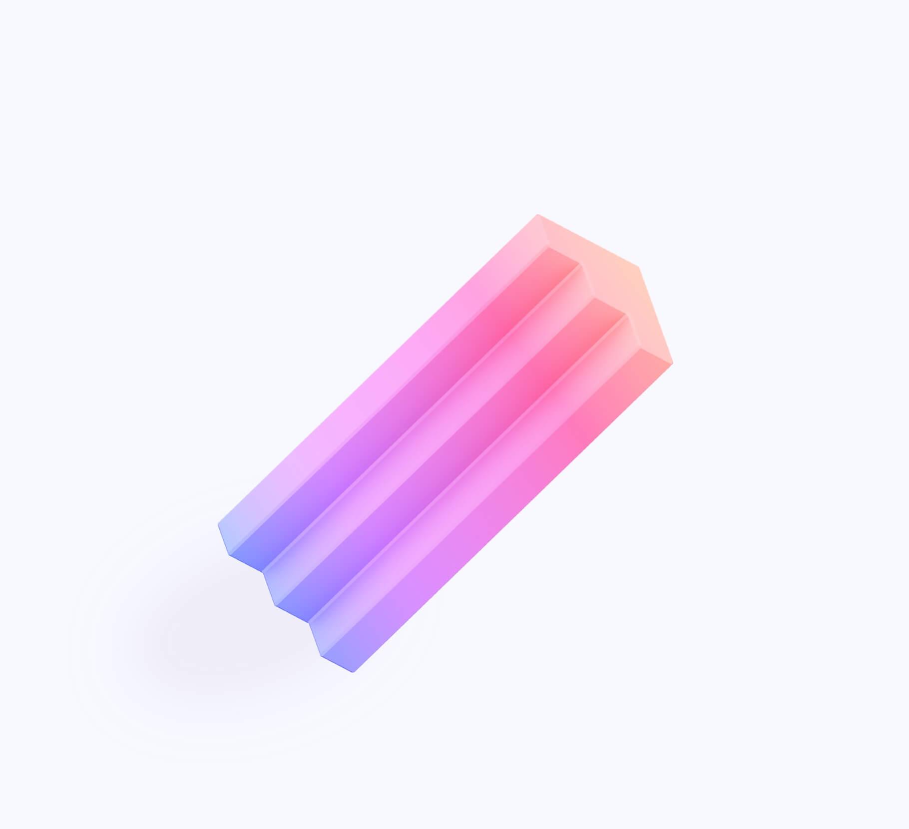بستر ایجاد وب سایت